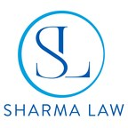 Sharma Law Leads a New Era of Entertainment Law for Digital...