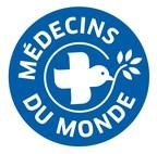 Des enfants du Québec au statut migratoire précaire encore exclus du régime d'assurance maladie et médicaments