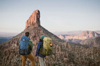 REI Co-op reports 2020 financials, launches new Cooperative...
