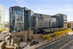 Legacy Investing Closes Lease with Cogent Communications at...