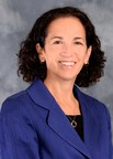 AF Group Names Nina Burnett as Director of Investigative Services...