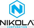 Nikola, IVECO and OGE Announce Intent to Accelerate the...