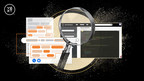 Yext Releases Powerful Features Arming Businesses with Even...