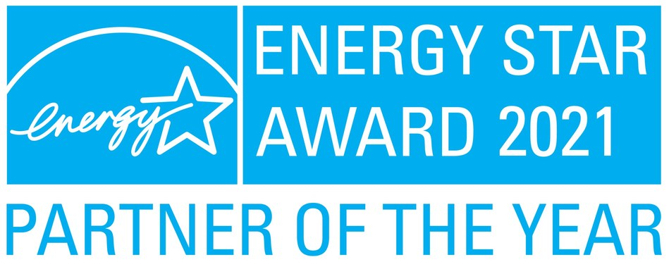 Digital Realty earns 2021 ENERGY STAR® Partner of the Year for Second Consecutive Year