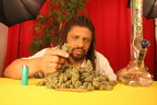 "Ganja Pioneer Ed ""NJWeedman"" Forchion Commemorates 4/20 with New Jersey Celebration and Miami Expansion"
