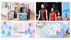 Countdown to Opening Day: 129th Canton Fair to Showcase New...