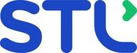 STL_Logo