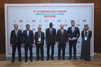 4. Ethnosport-Forum ist beendet