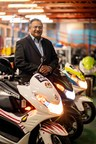 Tree Technologies Inks Deal To Supply 200,000 E-Motorbikes To Indonesia