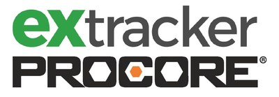 Extracker has announced an integration with Procore.