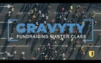 Gravyty Announces Free Fundraising Master Class...