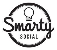Smarty Social Media