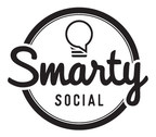 Smarty Social Media Receives The Startup Weekly's 2021 Marketing & Advertising Companies to Watch Award