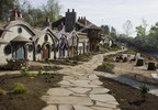 Ancient Lore Village Opens a New Category in Luxury Hospitality