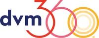 dvm360® is the No. 1 multimedia platform in the veterinary industry, (PRNewsfoto/dvm360®)