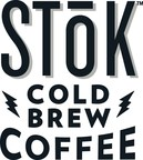 Coffee Brand STōK™ Rewards Food Deliverers with Cold Brew and Cold Hard Cash on 4/20