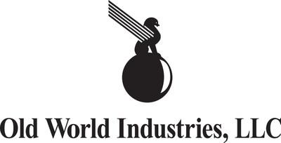 Old World Industries, LLC