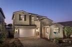Mattamy Homes在亚利桑那州Surprise购买Rancho Trugold房产