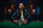 Neymar Jr Cultivates New Role With Pokerstars As Cultural Ambassador