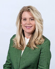 Heartland Dental Welcomes Stacy DeWalt as New Chief Marketing Officer
