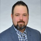 Linked2pay Announces Appointment of Tim McKenna to Board of...
