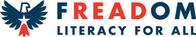Freadom Literacy for All