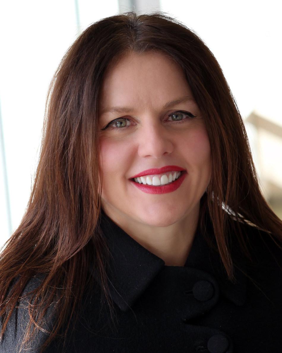 Lisa Agona