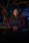 MasterClass Announces Author N. K. Jemisin to Teach Fantasy and...