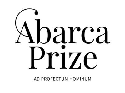 Abarca Prize Logo