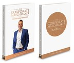 Boardsi Co-Founder & CEO To Release New Book: The Corporate Matchmaker, Creating A Robust Board Room