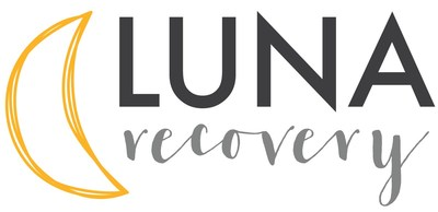 Luna Recovery Services