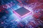 Siemens expands industry-leading IC verification portfolio...