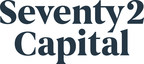 Seventy2 Capital's Hunt Valley Team Adds Experienced Client Service Associate