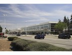 Recovery on horizon for Ontario International Airport as...