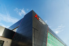 Mitsubishi Motors Continues Growth And Investment Across U.S. Dealer Network