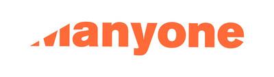 Manyone Inc. (CNW Group/Manyone Inc.)