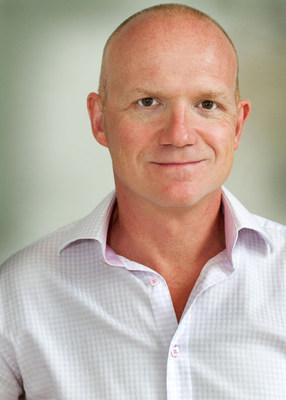 Michael Cholod: CEO at Manyone and The Peer Social Foundation (CNW Group/Manyone Inc.)