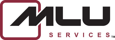 MLU Logo