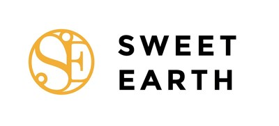 Sweet Earth Holdings Corp. logo (CNW Group/Sweet Earth Holdings Corporation)