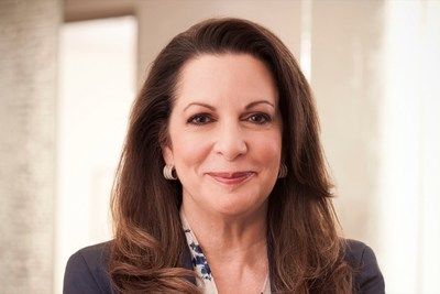 Julia Stewart, Founder & CEO of Alurx. As a member of Fortune magazine's list of Top 50 Most Powerful Women in the U.S., Julia has built and grown successful brands for over 40 years. She has climbed the ladder up to executive leadership for companies like Taco Bell, Applebee's, IHOP, and Dine Brands Inc. In 2020, she launched her own company, Alurx, to enable wellness for all.