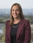 Ansira Appoints Sarah Kennedy Ellis to Board of Directors...