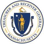 The Massachusetts State Treasurer's Office of Economic...