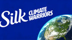 Silk® Helps Turn Your Climate Anxiety Into Action With Free Eco-Counseling This Earth Day