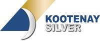 KootenaySilver Logo (CNW Group/Kootenay Silver Inc.)