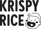 Krispy Rice Celebrates First Anniversary With Limited-Edition...