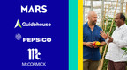 Mars Launches New Coalition to Mobilize Suppliers &...