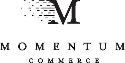 Momentum Commerce