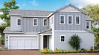Lennar Announces Model Home Grand Opening Of Aventine In San...