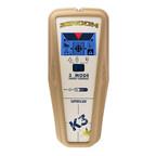 Zircon® SuperScan™ K3 Advanced Wall Scanner Named Best Wall Scanner and Winner in 2021 Popular Mechanics Tool Awards