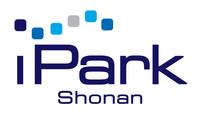 Shonan iPark Logo